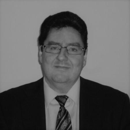 José Julio López