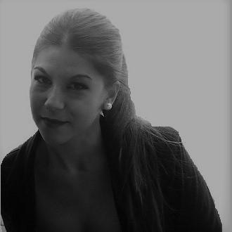 Elena Cantueso