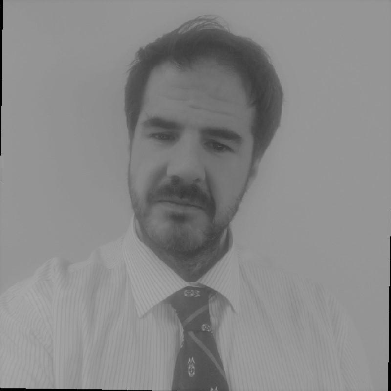 Jaime Trinidad Ortiz
