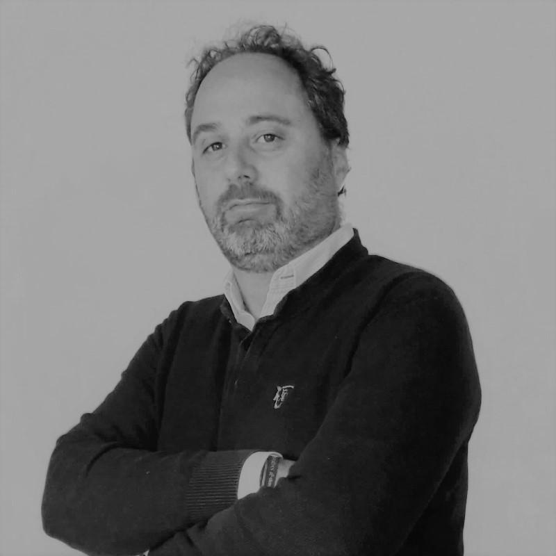 Jan Christoph Wechselberger