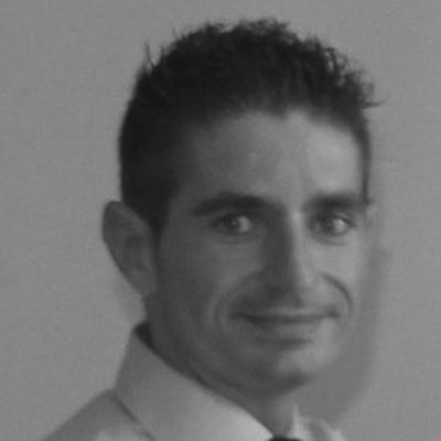 Alejandro Jurado