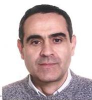 Antonio Mateo