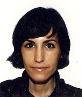 Carmen Borrallo