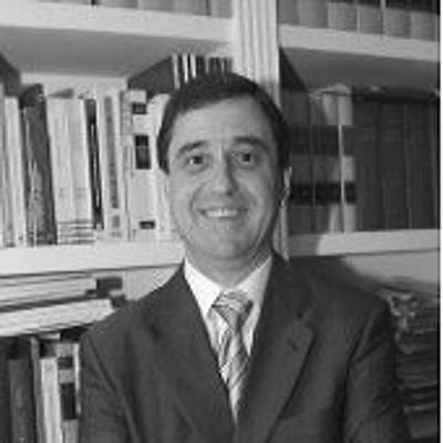 Cristóbal Carnero
