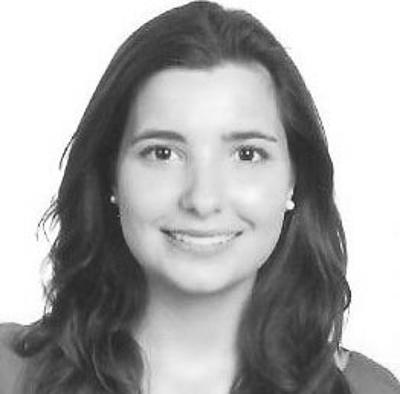 Carmen Sarrias