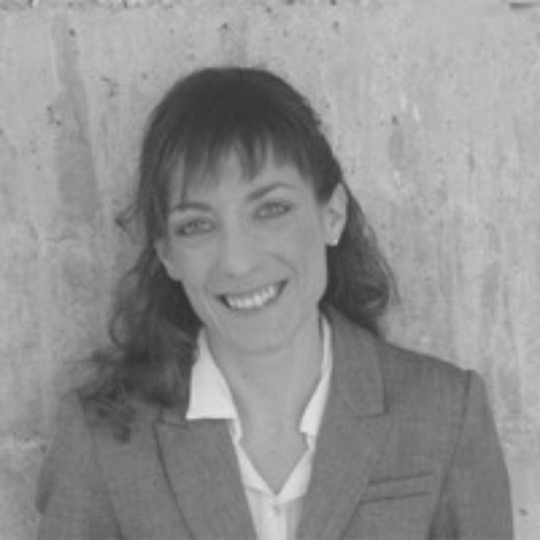 Delia Villatoro