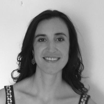 Eva Ortega