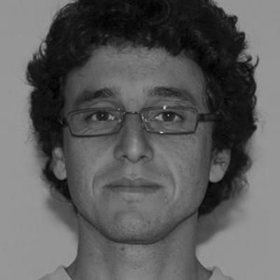 José Antonio López