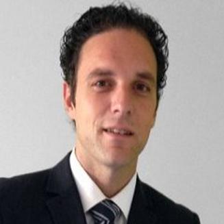 Javier Villalón