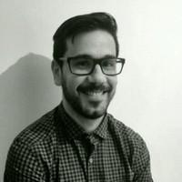 José Alejandro Romero
