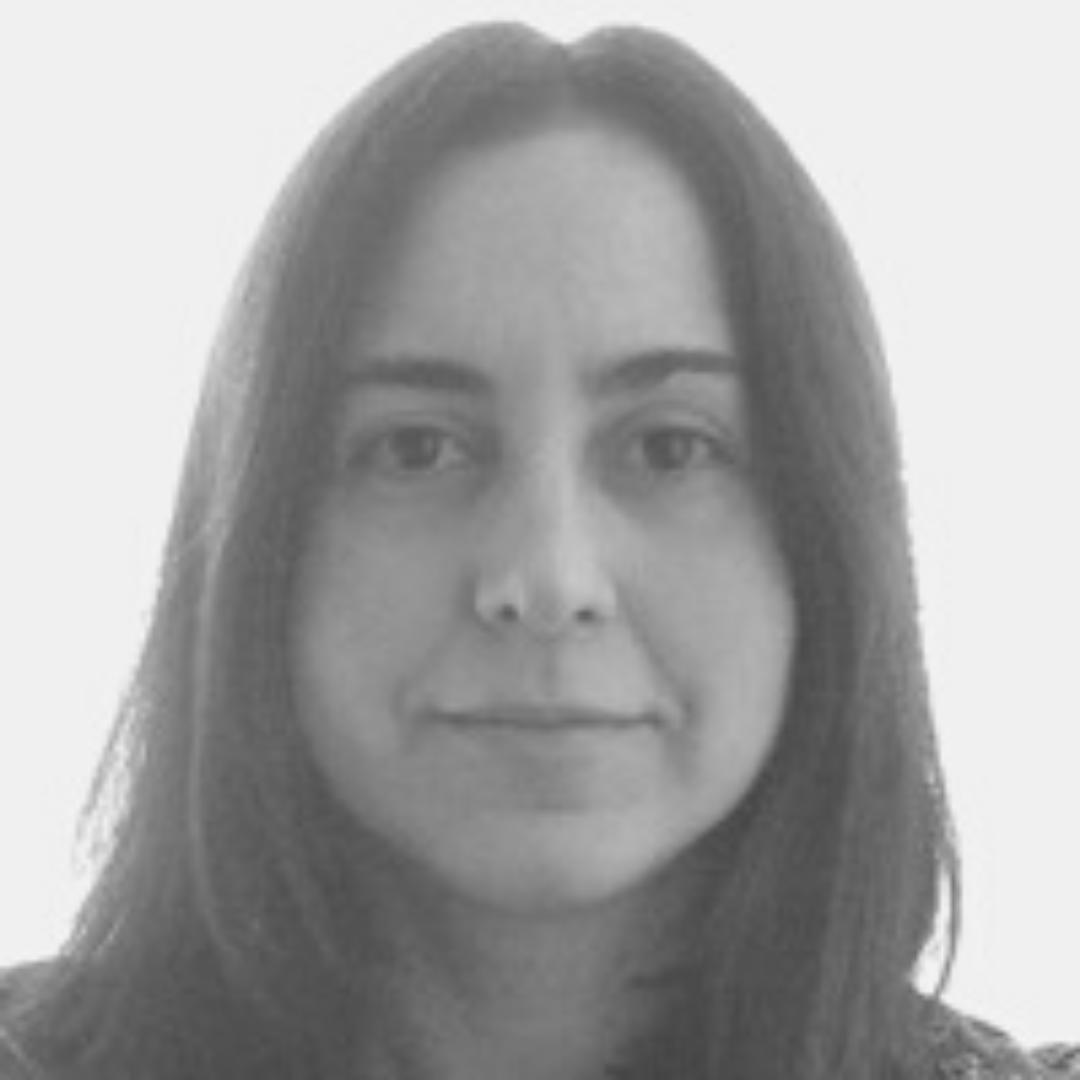María Carmen Sánchez