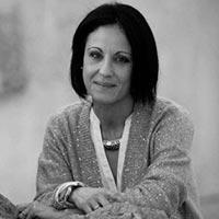 María Ángeles Puerma