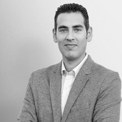 Alejandro Chaves
