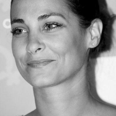Carmen Agra