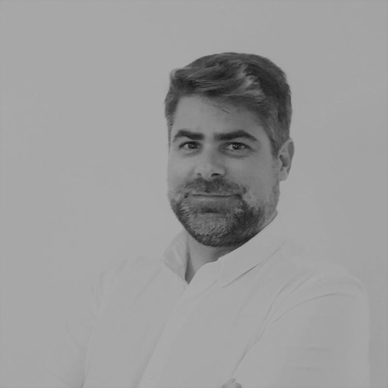 Antonio Perles