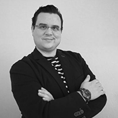 Damián García