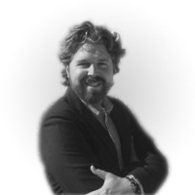 Daniel Soler