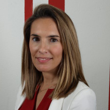Emilia Ramirez