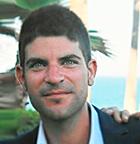 Mario Pulido