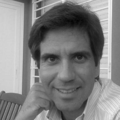 José Domingo Gallego