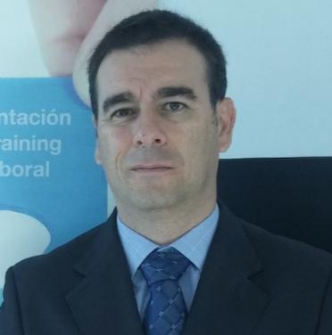 José Hueso