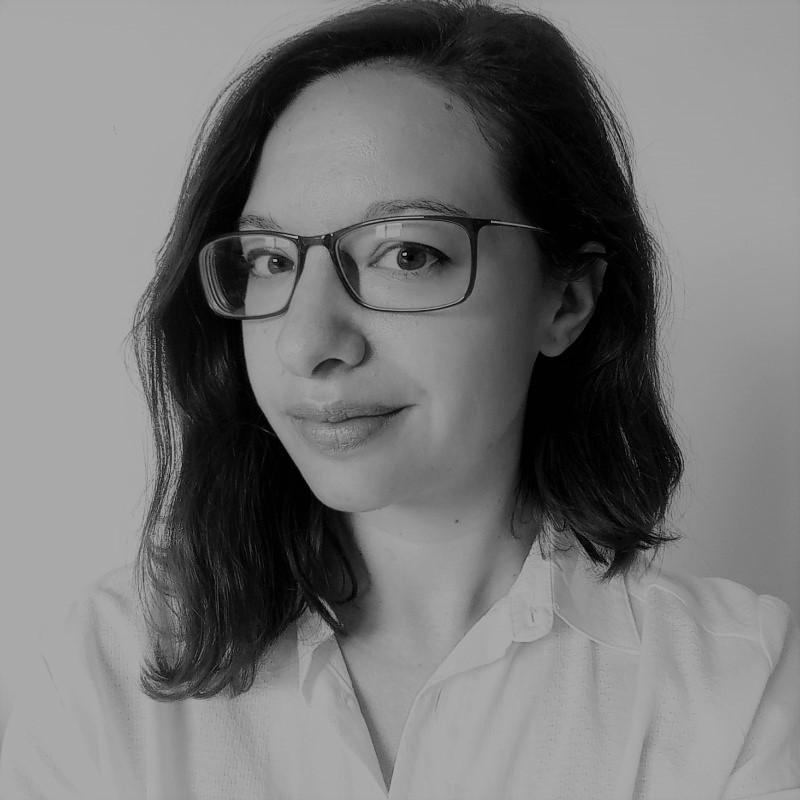 Marta Noguer