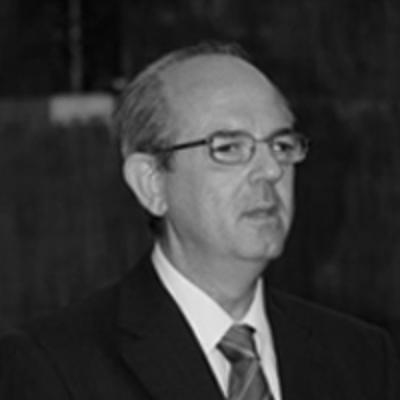 Arturo Díaz