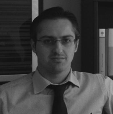 José Manuel Arias