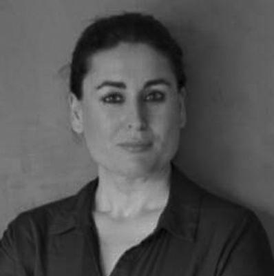 Lucila Rosendo