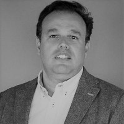 Rodrigo Alonso Gómez