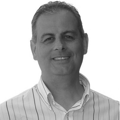 Federico Huércano