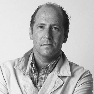 José Ramón Novoa