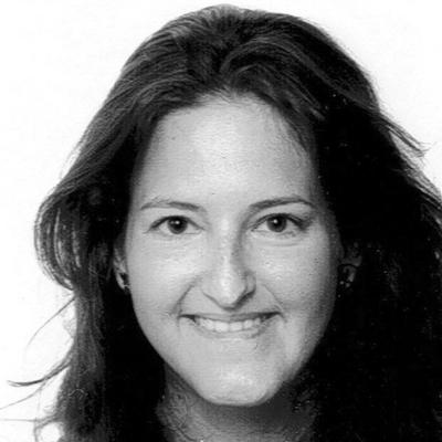Patricia Silva
