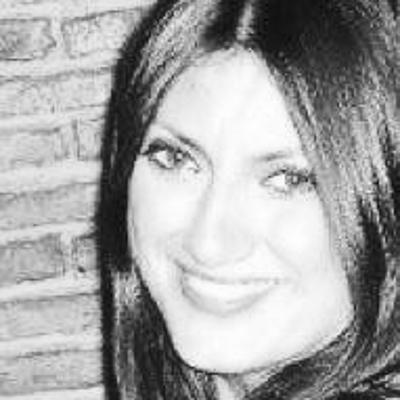 Yolanda Zamanillo