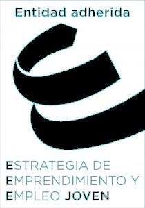 Estrategia de emprendimiento y empleo joven