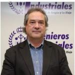 Luis Soriano