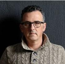Rafael Penades